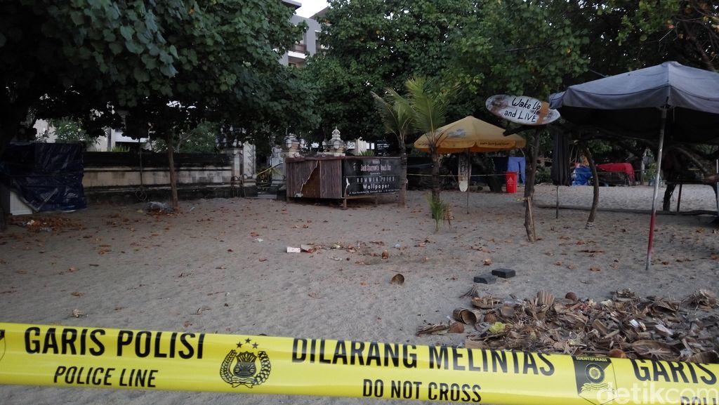 Rekonstruksi Pembunuhan Aipda Wayan Sudarsa Direncanakan Digelar 2-3 Hari ini