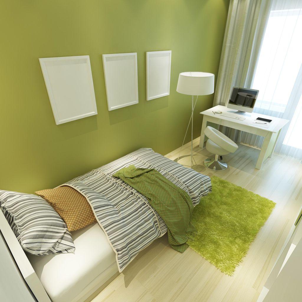 5 Tips Mudah untuk Menyiasati Rumah Mungil Agar Terasa Luas