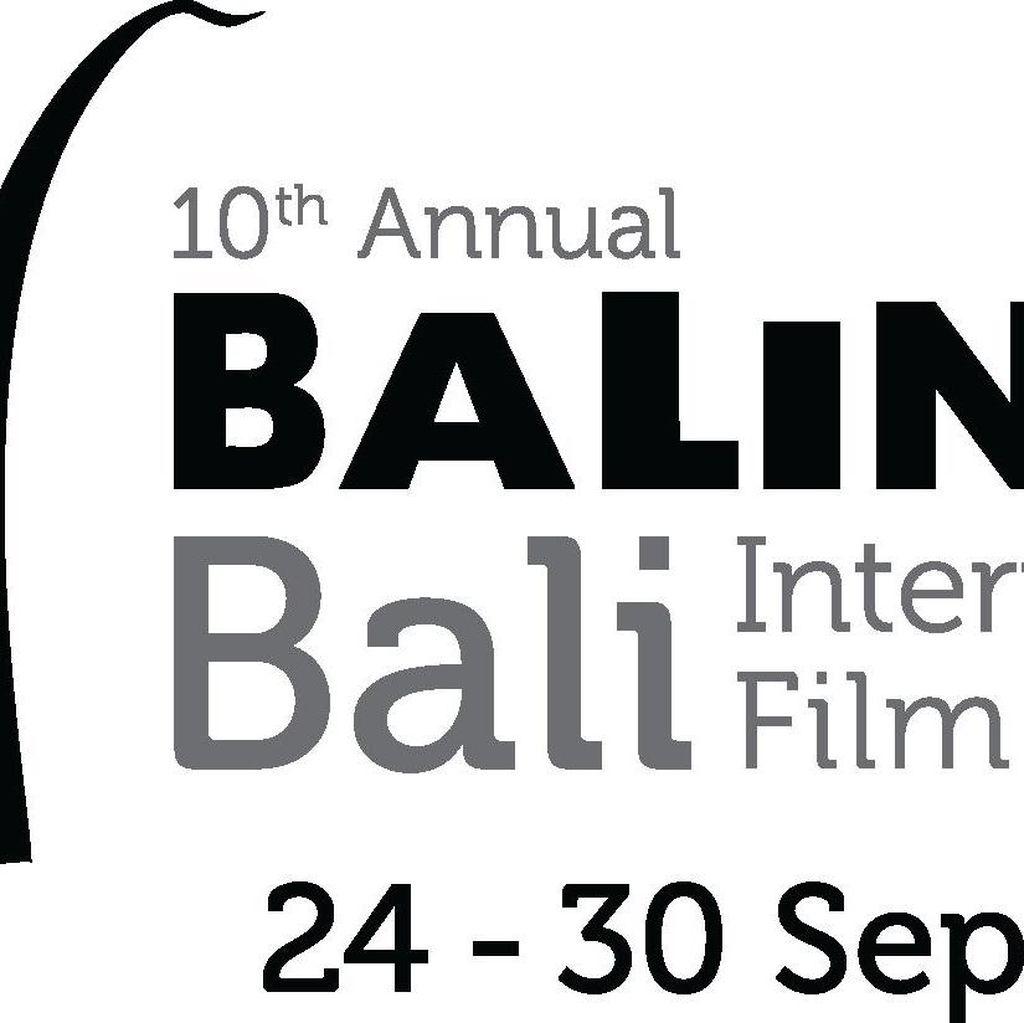 Balinale 2016 Hadirkan 20 Film Indonesia