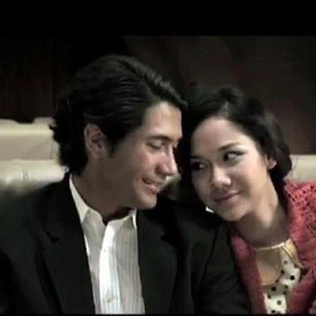 Reza Rahadian Sebenarnya Bukan Aktor Unggulan untuk Peran Habibie
