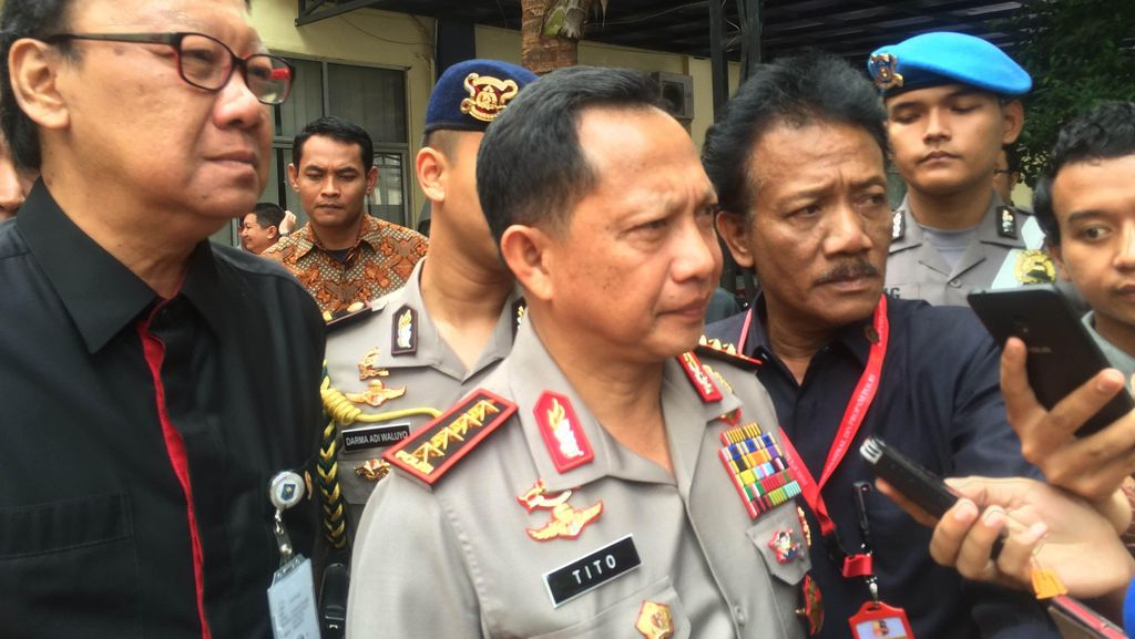 177 WNI yang Berhaji dengan Paspor Filipina Segera Dideportasi ke Indonesia