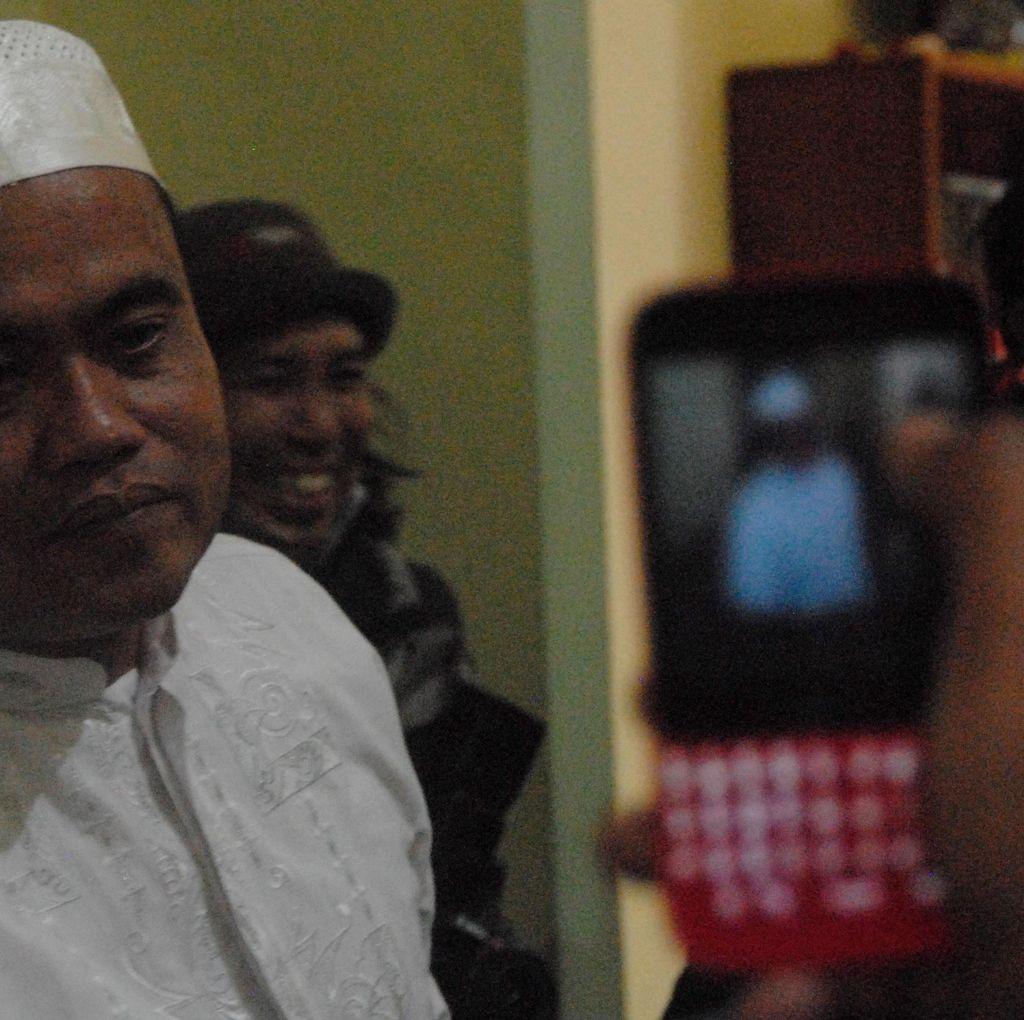 WNI Ditahan di Filipina, KBIH Arafah: Kami akan Kembalikan Semua Uang Jemaah
