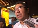Incar Rp 6 T, 3 Anak Usaha Pelindo II Melantai di Bursa Tahun Depan