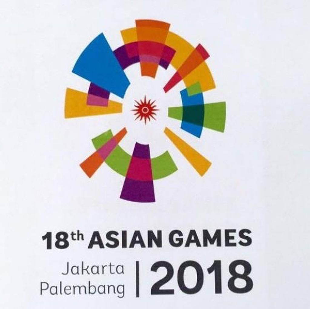 Indonesia Tetap Diwajibkan Bayar Broadcasting Fee Asian Games US$ 30 Juta