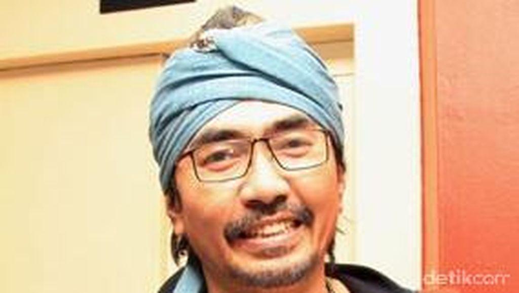 Polisi Juga Sita Harimau Sumatera yang Sudah Diawetkan di Rumah Gatot Brajamusti