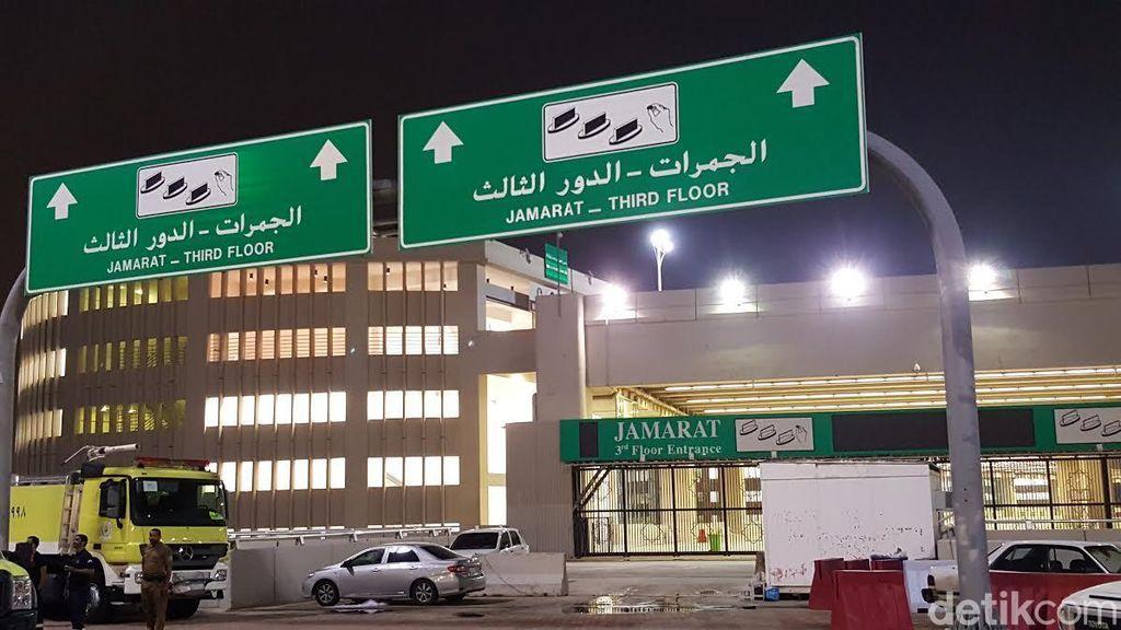 Membersihkan Jiwa dan Membebaskan Kesulitan Manusia Lewat Wukuf di Arafah