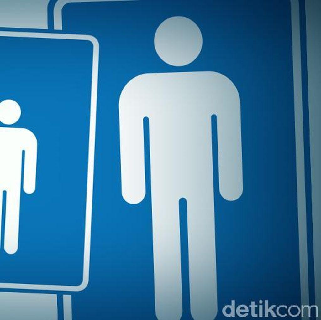 Menelisik Cara Germo Rekrut Remaja Laki Jadi Pelaku Prostitusi untuk Gay di Puncak