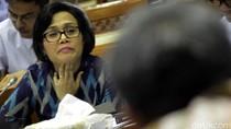 Langkah Sri Mulyani Agar Birokrat Tak Sibuk Ngurus SPJ
