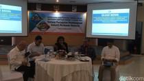 Izin Sudah Online, Susi Minta Pengusaha Kapal Ikan Tak Lagi Pakai Calo