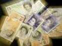 3 Bulan Pasca Brexit, Pound Sterling Jatuh Dari Rp 20.000 ke Rp 16.800