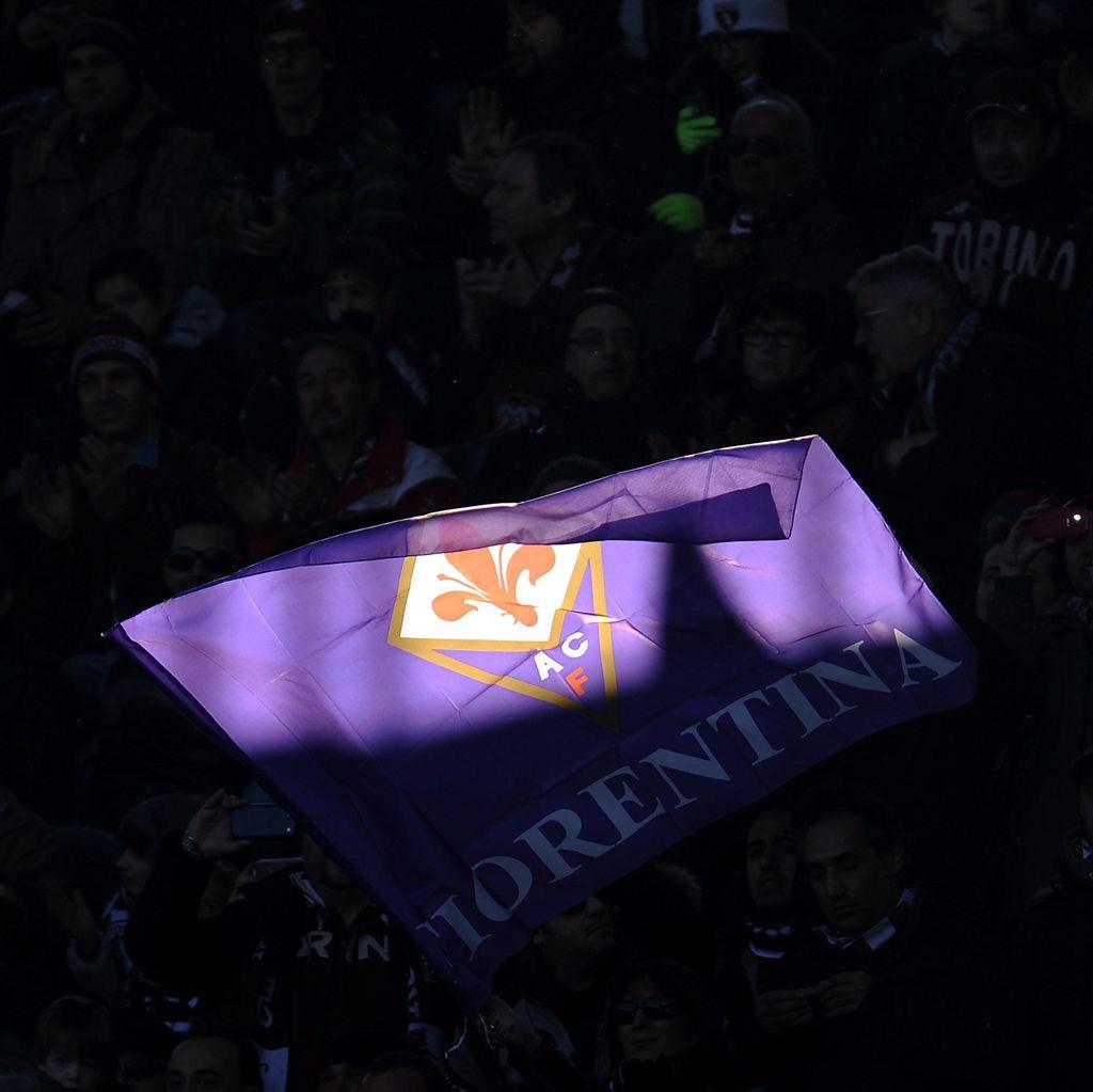 Fiorentina Langsung Dapatkan Pengganti Marcos Alonso