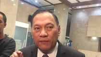 Target Pertumbuhan Ekonomi 2017 Disepakati 5,1%, Ini Kata Gubernur BI