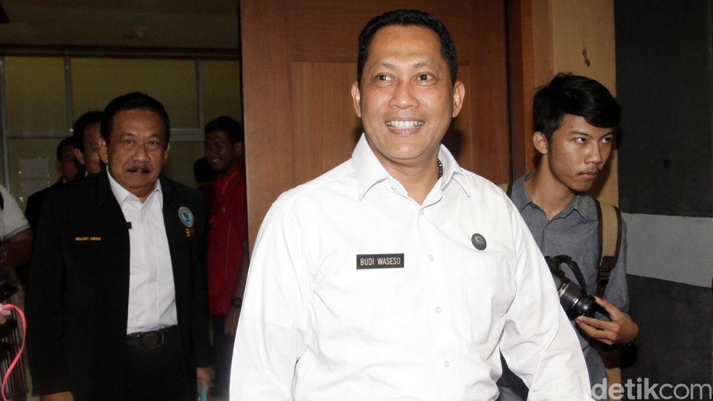 Buwas Sebut Pemeriksaan Anggota DPRD Nyabu di Jakarta Cegah Manipulasi