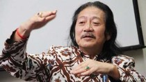Bos Indofood Cerita Soal Tax Amnesty