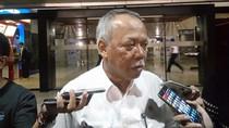Kementerian PUPR Tender Proyek Infrastruktur 2017 Mulai Bulan Depan