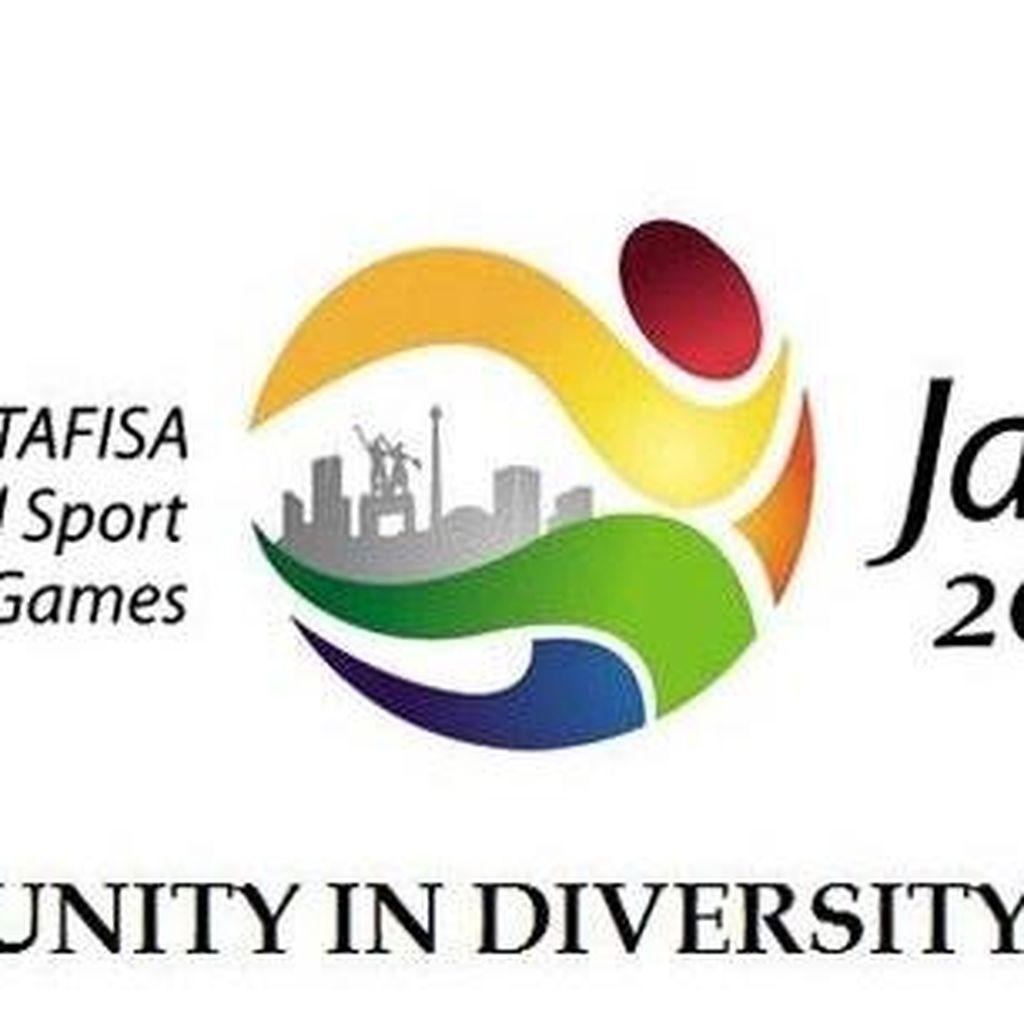 Kemenpora Berharap Guru Olahraga Ajak Siswa Meriahkan TAFISA Games 2016