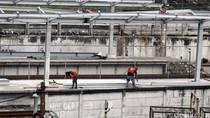 Hanya Sedikit Perusahaan yang Lapor Keuangan Bikin Indonesia Rentan Krisis