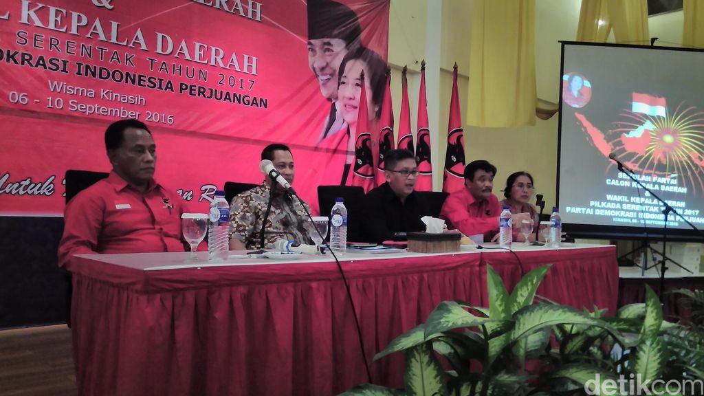 Komjen Buwas Minta Ganja Tak Lagi Ditanam di Sumut dan Aceh