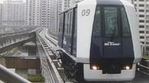 Kereta Otomatis di Cikarang Bisa Angkut 250 Ribu Penumpang/ Hari