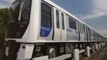 Ini Penampakan Kereta Otomatis Asal Jepang yang Akan Dibangun di Cikarang