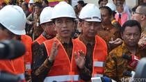 Jokowi: Opini WTP Bukan Jaminan Tidak Akan Korupsi