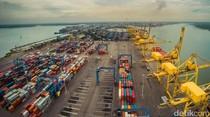 2 Tahun Jokowi-JK, Importir: Segera Ratifikasi Perjanjian Fasilitas Perdagangan