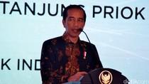 Jokowi: Sibuk Ngurus SPJ, Banyak Guru Tidak Fokus Mengajar
