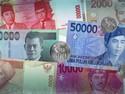 BI: Butuh Waktu 7 Tahun untuk Ubah Rp 1.000 Jadi Rp 1