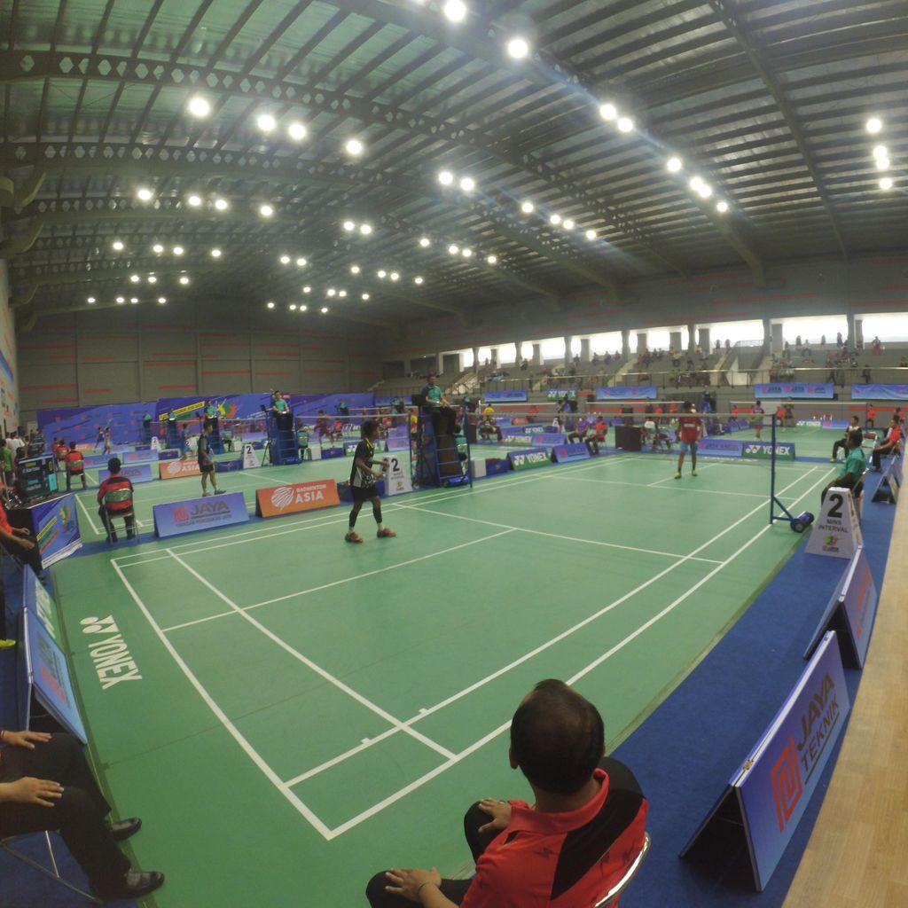 PB Jaya Raya: Prakarsa Ali Sadikin, Pernah Nyaris Tutup, Lahirkan Juara Olimpiade