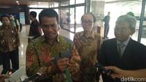 China Tertarik Investasi Sektor Pertanian di Wilayah Perbatasan Kalimantan