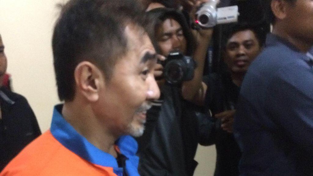 Membongkar Skandal Pemerkosaan Aa Gatot, Peran Reza dan Bill Hotel
