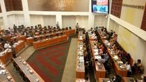 Sah! DPR Setuju Subsidi Elpiji 3 Kg Rp 20 Triliun