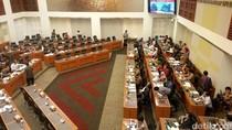 23,15 Juta Pelanggan PLN Dapat Subsidi Rp 44,98 T Tahun Depan