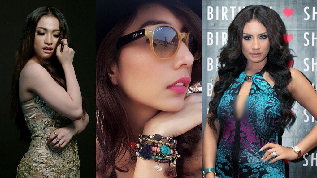 Kalemnya Tyas, Amel, dan Shinta Usai Robbi Ungkap Tarif Prostitusi Artis