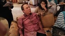 Tampung Dana Tax Amnesty, Bos Alfamart Bangun Proyek Properti Rp 5 T