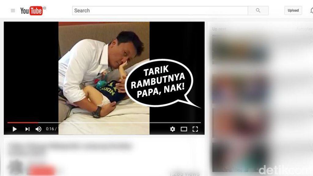 Polri: Penyelidikan Isu Kombes Krishna Murti Belum Tuntas