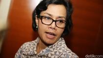Sri Mulyani Akan Bicara Tax Amnesty di Depan IMF dan Bank Dunia