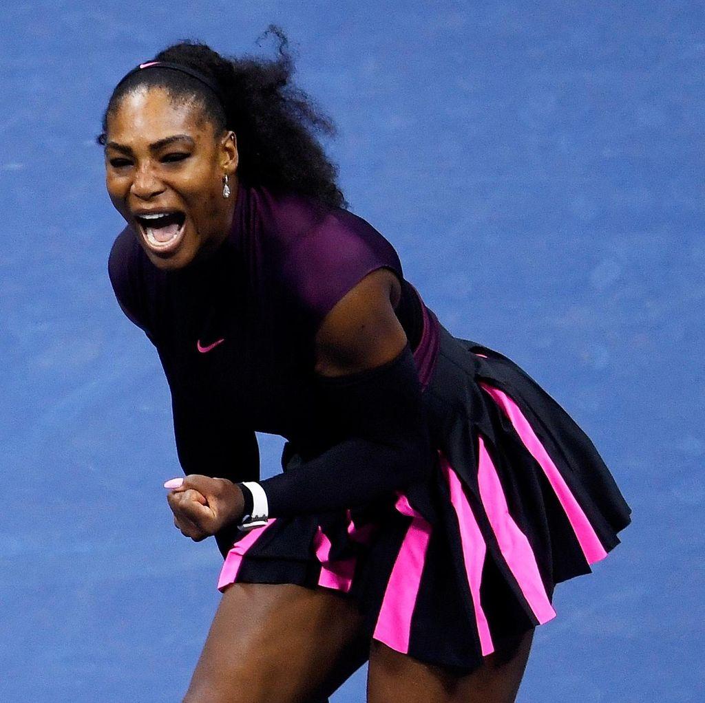 Serena Ditarget 30 Titel Grand Slam