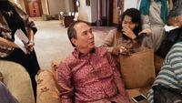 Ekspansi di Filipina, Alfmart Balik Modal dalam 3 Tahun
