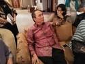 Daftar Tax Amnesty, Bos Alfamart: Sudah Bisa Tidur Nyenyak