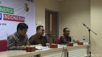 Subsidi Energi Terbarukan Ditolak DPR, Sudirman Said: Ini Berita Duka