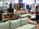 Transmart Carrefour Tawarkan Promo Sofa Keluarga