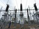 PT PP Energi Akan Bangun PLTU 400 MW Senilai Rp 8 T di Meulaboh