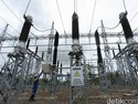 Bangun PLTU di Bawah 100 MW Wajib Pakai Komponen Lokal