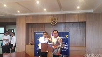 Ikut Tax Amnesty, Bos Sriwijaya Air Laporkan Harta di Luar Negeri