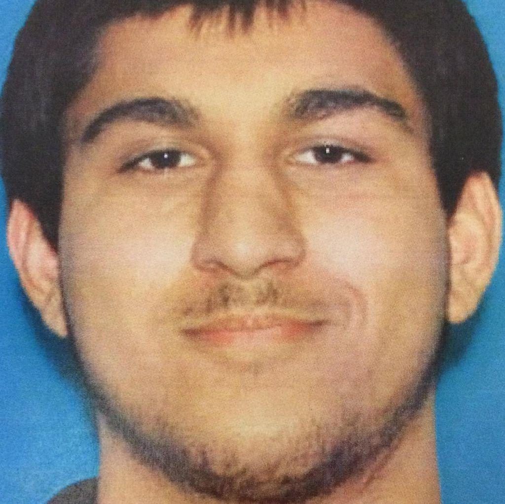 Pelaku Penembakan Mal Burlington AS Ditangkap, Korban Tewas Jadi 5 Orang