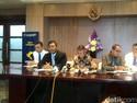 Tax Amnesty Lahirkan 8.412 Wajib Pajak Baru