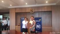 Bos Sriwijaya Air Ikut Tax Amnesty