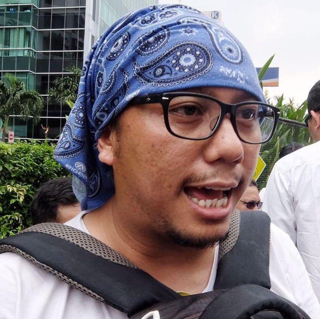 Naik Kereta dari Semarang, Unggul Mengejar Pesangon BTel