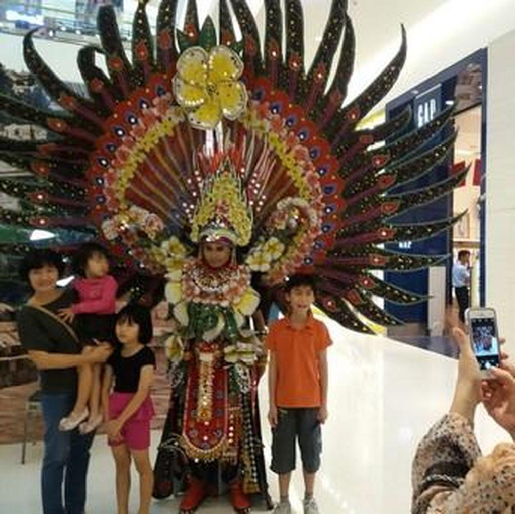 Ini Kendala Untuk Tingkatkan Kunjungan Turis Vietnam ke Indonesia